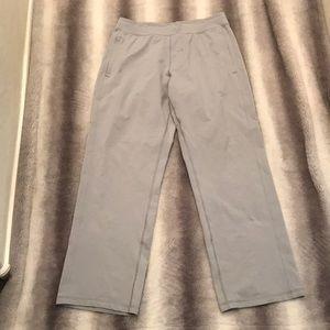 Lululemon Men's Large Pants